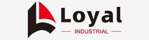 Shandong Loyal Industrial Co.,Ltd.