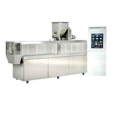 Soya Badi Making Machine