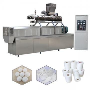 Gelatinized Starch Production Line