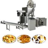 Automatic Deep fryer machine